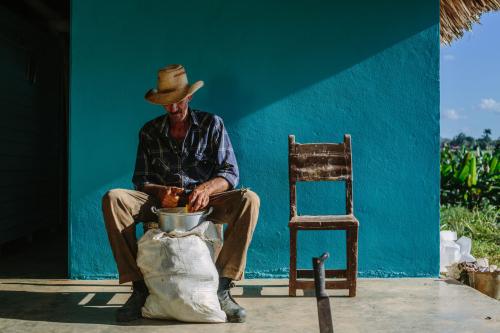 Cuban-food-stories-6