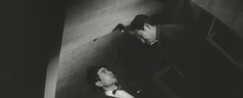 Hokori-takaki-chosen-hoshijimas-cinematography-is-full-of-slants-and-shadows