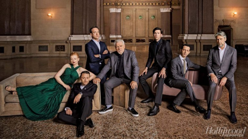 Thr_succession_group_shot-photographed_by_david_needleman-splash-2019