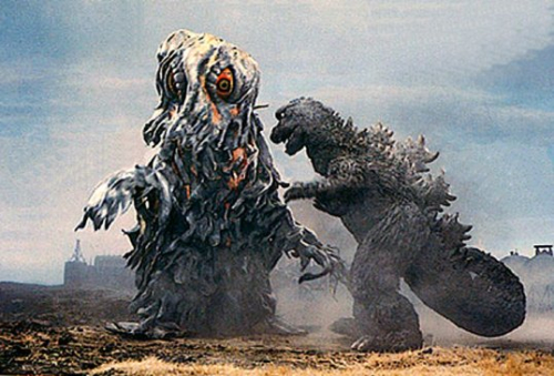 Godzilla-vs-the-smog-monster