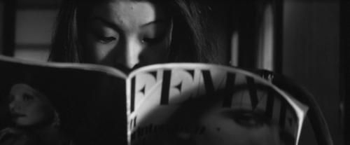 Uta-AKA-Poem-1972-3