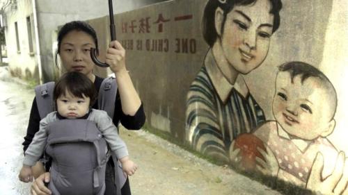 One-child-nation-inside-china-s-horrifying-chi.width-800