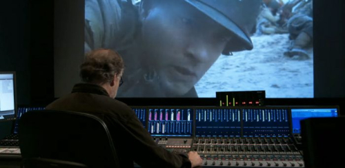 Makingwaves-sounddesign-savingprivateryan-700x341