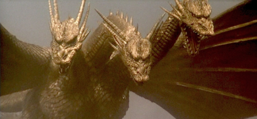 Ghidorah-the-three-headed-monster-featured