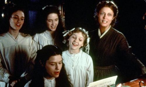 Little-women-1994