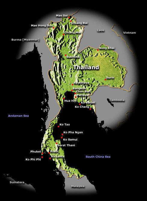 Thailand_map_1