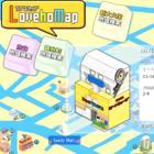 Thumb140x140_loveho_map_tokyo_sex