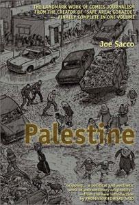 Palestine_bookcover